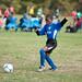 Nettie Soccer Event-59