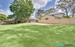 Lot 202 Coburg Road, Wilberforce NSW