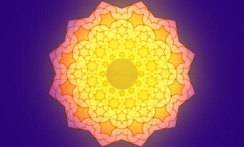 """Constelaciones Radiales, visualizaciones cromáticas de circunvoluciones cósmicas • <a style=""""font-size:0.8em;"""" href=""""http://www.flickr.com/photos/30735181@N00/32569629196/"""" target=""""_blank"""">View on Flickr</a>"""