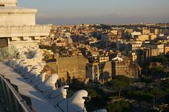 Rome 2010 102