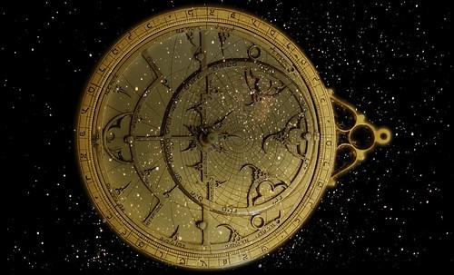 "Astrolabios, ubicantes de estrellas guía • <a style=""font-size:0.8em;"" href=""http://www.flickr.com/photos/30735181@N00/32609973725/"" target=""_blank"">View on Flickr</a>"