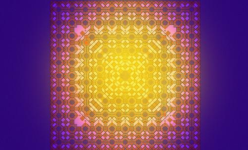 """Constelaciones Axiales, visualizaciones cromáticas de trayectorias astrales • <a style=""""font-size:0.8em;"""" href=""""http://www.flickr.com/photos/30735181@N00/32610162915/"""" target=""""_blank"""">View on Flickr</a>"""