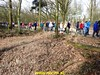 "2017-03-15 Vennentocht    Alverna 25 Km (20) • <a style=""font-size:0.8em;"" href=""http://www.flickr.com/photos/118469228@N03/32619354204/"" target=""_blank"">View on Flickr</a>"