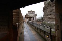 Rome 2010 575