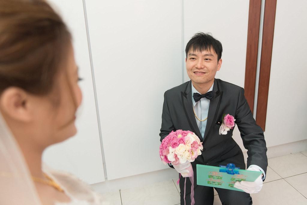 婚禮記錄馨儀與琮淵-105
