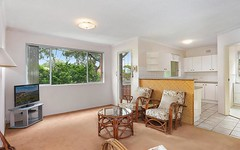 1/56 Kurnell Road, Cronulla NSW