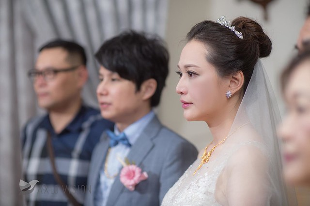 WeddingDay20161225_084