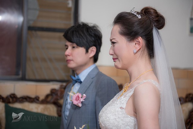WeddingDay20161225_078