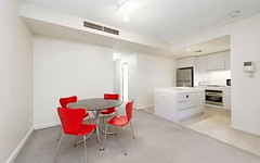 217/49 Shelley Street, Sydney NSW