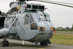 "Westland Seaking Mk7 5 • <a style=""font-size:0.8em;"" href=""http://www.flickr.com/photos/81723459@N04/32877061440/"" target=""_blank"">View on Flickr</a>"