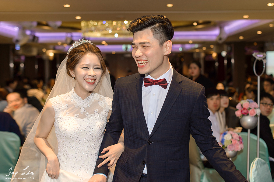 翰品酒店 婚攝 台北婚攝 婚禮攝影 婚禮紀錄 婚禮紀實  JSTUDIO_0149