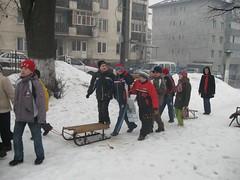 iskolanapok_nusi 183