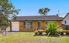 36 Swan Street, Kanwal NSW