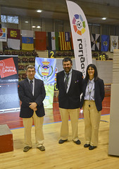 Campeonato de España-0555