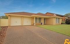 3 Maximillian Drive, Floraville NSW