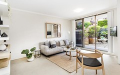 34/492-500 Elizabeth Street, Surry Hills NSW