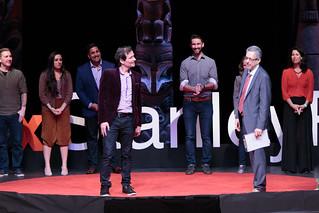 TEDxStanleyPark2017-681