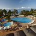 hotel PORTO BAY FALÉSIA | overview