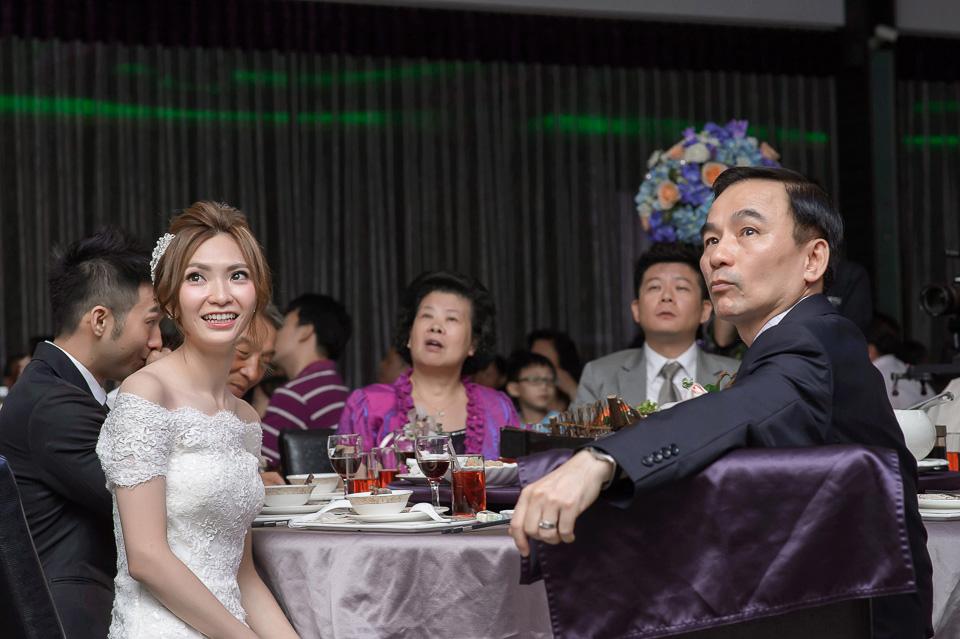 20060703874 b2ddcc0c18 o [嘉義婚攝]G&D/船老大喜宴餐廳
