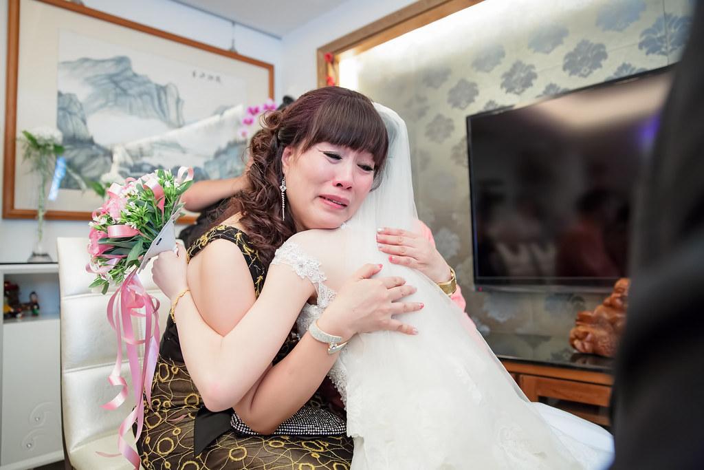 維多麗亞酒店,台北婚攝,戶外婚禮,維多麗亞酒店婚攝,婚攝,冠文&郁潔059