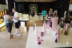 2015 017 Frankrike 10 (ngari.norway) Tags: travel france wine photos champagne bubbles sparkling epernay moetchandon ngarinorwayphotography
