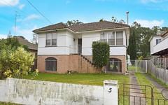 5 Artie Street, Carramar NSW