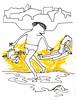 tumblr_n1ohe2wRau1rqcmjzo1_1280 (ranflygenring1) Tags: illustration iceland drawing illustrations nordic scandinavia reykjavík ran rán flygenring ránflygenring ranflygenring icelandicillustrator flygering icelandicillustrators nordicillustrators