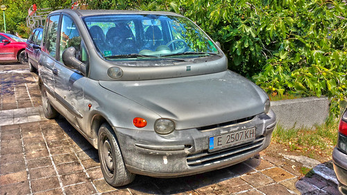 Fiat Multipla (IMG_0156a)