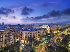 Mandarin-Oriental-Barcelona-Views-from-Terrat-rooftop