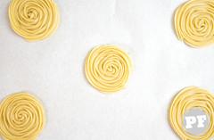 Sanduche de Churros com Sorvete de Doce de Leite por PratoFundo.com ([Vitor Hugo]) Tags: comida doce churros sorvete sobremesa sanduiche docedeleite
