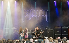"Pentagram @ RockHard Festival 2015 • <a style=""font-size:0.8em;"" href=""http://www.flickr.com/photos/62284930@N02/20855452301/"" target=""_blank"">View on Flickr</a>"
