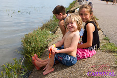 """Crabbing Competition • <a style=""""font-size:0.8em;"""" href=""""http://www.flickr.com/photos/89121581@N05/20996731522/"""" target=""""_blank"""">View on Flickr</a>"""