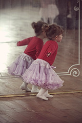(Paul J's) Tags: girl dance toddler dancing ruby tutu