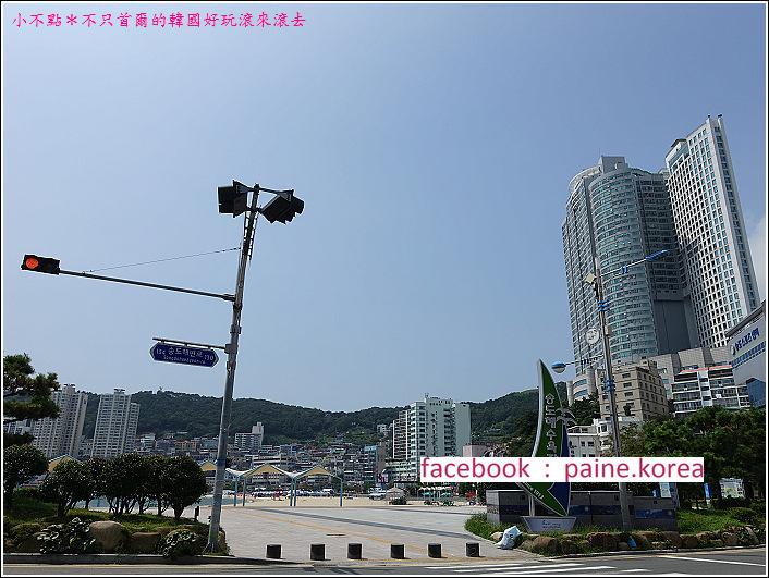 釜山松島天空步道 (3).JPG