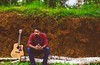 IMG_6747 (athingcalledlife) Tags: blackandwhite india green art nature rain photography colours lush coorg virajpet vsco