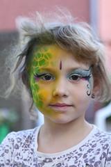 """Foto: Jan Tilinger • <a style=""""font-size:0.8em;"""" href=""""http://www.flickr.com/photos/117428623@N02/21439945610/"""" target=""""_blank"""">View on Flickr</a>"""
