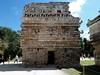 Maya ruins and pyramides Chichen Itza Yucatan Mexico (roli_b) Tags: mexico ruins maya maja kultur culture yucatan chichenitza pyramide chichen ruinen itza yuccatan