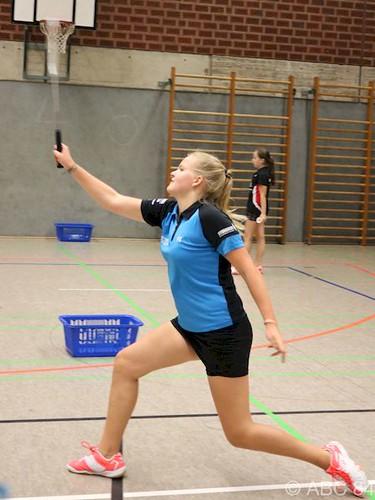2015-09-19_20_B-rlt_U9_U19_Altwarmbuechen_26