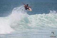 surfingdaysrivieranayarit (157 of 162) (Kitesurf Vacation Mexico) Tags: school la surf riviera surfing nayarit puntamita islas lancha sayulita surfspot marietas litibu