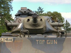 "M728 Combat Engineer Vehicle 1 • <a style=""font-size:0.8em;"" href=""http://www.flickr.com/photos/81723459@N04/21720343479/"" target=""_blank"">View on Flickr</a>"
