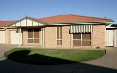 Unit 5/26 Bulolo Street, Ashmont NSW