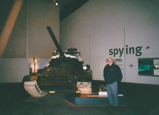 Mar 2005 Imperial War Museum 01