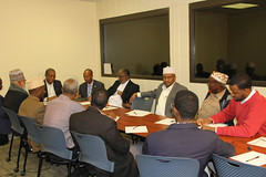 2015_10_01_SRCC_Meets_Imams_In_Minnesota-5
