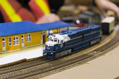 DTP_3965r (crobart) Tags: credit valley freemo brampton model railway show trains engines railroad ho