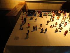 IMG_0856 (danny316p) Tags: lego setup fl 2015 makerfaire