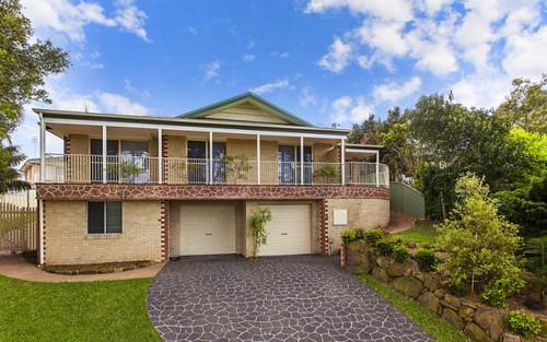 4 Manor Close, Wyong NSW