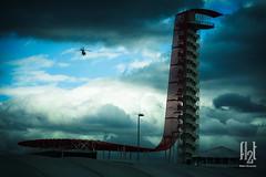 Storm clouds (Flat-12) Tags: austin f1 racing formulaone autoracing formula1 motorsport 2015 cota unitedstatesgrandprix jimhunter flat12 motorsportphotography circuitoftheamericas flat12com