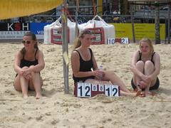 Beach 2010 jeugd 21
