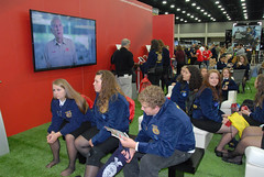 ffa-15-93 (AgWired) Tags: new holland media kentucky national convention louisville ffa 2015 agwired zimmcomm amplifyffa