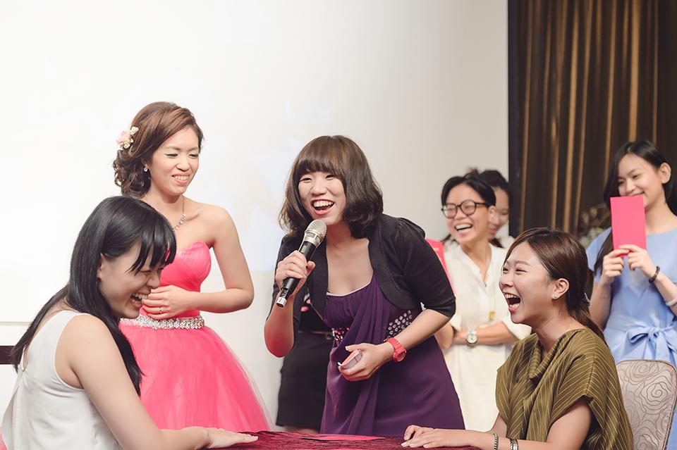 台南東東宴會廳東饌廳-046